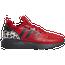 adidas Originals ZX 2K Boost - Men's