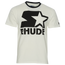 Rhude x Starter T-Shirt - Men's