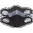 SofSole 3 Pack Soft Stretch Youth Mask - Boys' Grade School