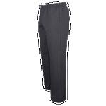 Gildan Team 50/50 Fleece Pants - Men's