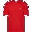 Champion Heritage T-Shirt - Men's