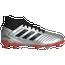 adidas Predator 19.3 FG - Boys' Grade School