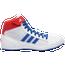 adidas HVC 2 Laced - Boys' Grade School