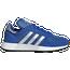 adidas Originals Marathon Boost - Men's