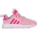 huge discount b2bed e2455 adidas Originals X_PLR - Boys' Preschool | Foot Locker