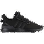 adidas Originals U_Path Run - Men's