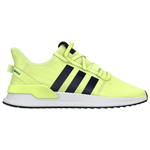 adidas Originals U_Path Run - Men's