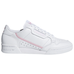 adidas Originals Continental 80 - Women's