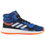 adidas Marquee Boost Mid - Men's