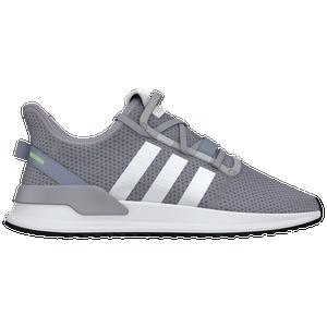 adidas SneakerBD7539Sneaker RM Neu Samba Originals TJu3lcFK1