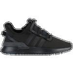adidas Originals U Path Run - Boys' Grade School