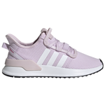 adidas Originals U Path Run - Boys' Grade School