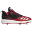 adidas Icon V Boost - Men's