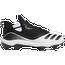 adidas Icon V Bounce TPU - Men's