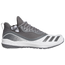 adidas Icon V Turf - Men's