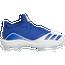 adidas Icon V Bounce W TPU Low - Women's