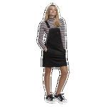 adidas Originals Corduroy Dress - Women's