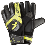 Storelli Sports Exoshield Challenger 2.0 GK Gloves - Men's