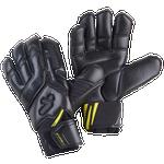 Storelli Sports Exoshield Gladiator Legend 2.0 GK Glove - Men's