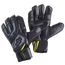 Storelli Sports Exoshield Gladiator Legend 2.0 GK Glove - Men's