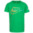 Nike Rainbow Future T-Shirt - Boys' Preschool