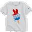 Nike Pop T-Shirt - Boys' Toddler