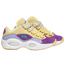 Reebok BBC Question Low - Men's