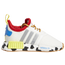 adidas Originals NMD R1 - Boys' Toddler