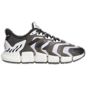 adidas Climacool Shoes | Foot Locker