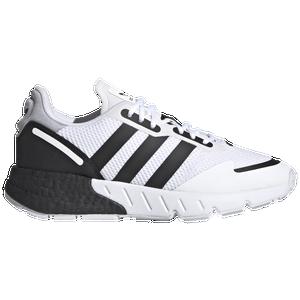 adidas Boost Collection   Foot Locker