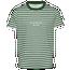 Guess Stripe T-Shirt - Boys' Grade School