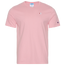 Champion Heritage T-Shirt - Men's