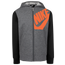 Nike Amplify Full-Zip Jacket - Boys' Preschool