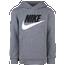 Nike HBR Hoodie - Boys' Preschool
