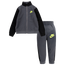Nike NSW Just Do It Fly Tricot Set - Boys' Toddler