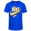 Nike 90s Beach Party T-Shirt - Boys' Preschool