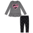 Nike Swooshfetti Set - Girls' Toddler