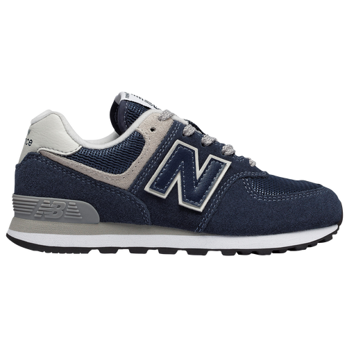 New Balance Suedes 574 CLASSIC