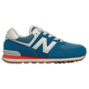 new balance 754 blue