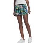 adidas Originals Shorts - Women's