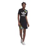 adidas Originals T-Shirt Dress - Women's