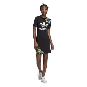 adidas Dresses | Foot Locker