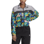 adidas Originals Windbreaker Jacket - Women's