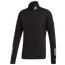 adidas Own The Run Warm 1/2 Zip - Men's