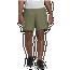 "adidas Run It 3 Stripe 7"" Shorts - Men's"