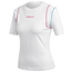 adidas Originals InjectionTech Slim T-Shirt - Women's
