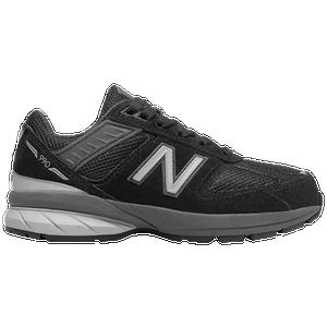 New Balance 990 Shoes   Foot Locker