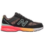 New Balance 990 - Girls' Grade School