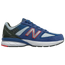 New Balance 990v5 - Boys' Grade School