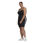 adidas Originals Plus Size Tank Dress - Women's